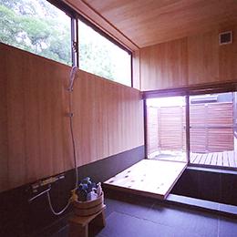 海老名_浴室