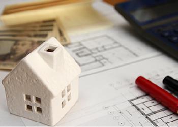 住宅のコストは何で決まる?