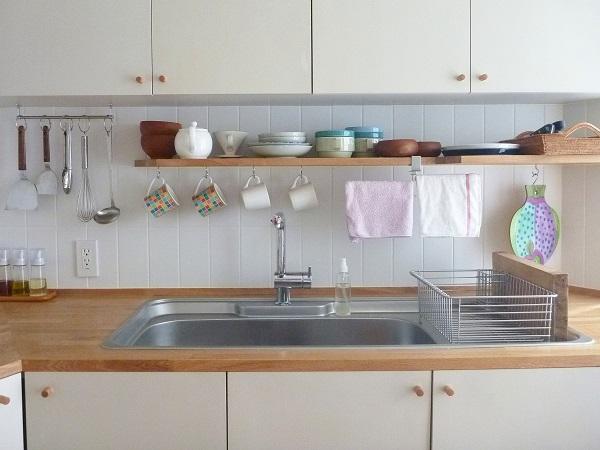 kitchenniturusu