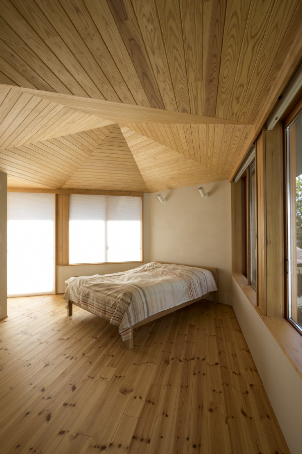 peacebedroom