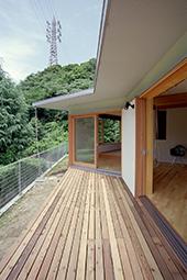 鎌倉の住宅_性能